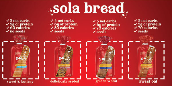 sola-bread-reviews