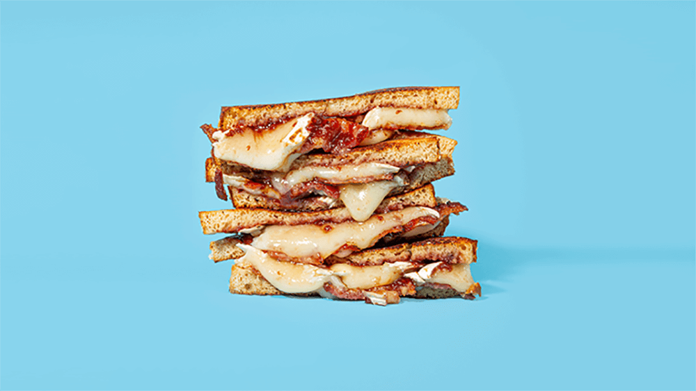 Bacon Brie Grilled Cheese_WEB