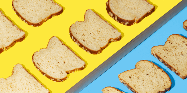 Lowes Bread Blog Banner